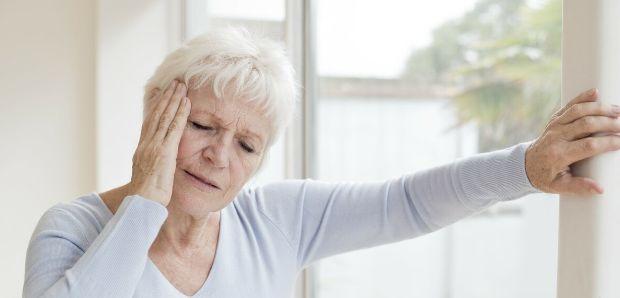 腦梗中風越來越多?提醒:堅持做好這5件事,助你降低腦梗風險 第6张