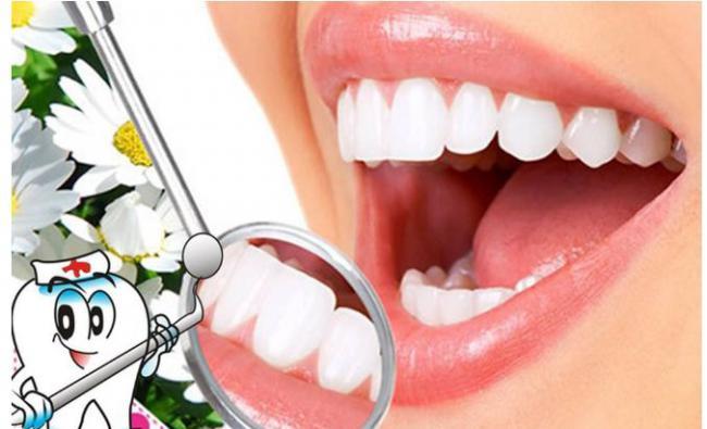 10元和30元的牙膏,區別在哪裏?牙醫告訴你,該如何正確選擇牙膏 第5张