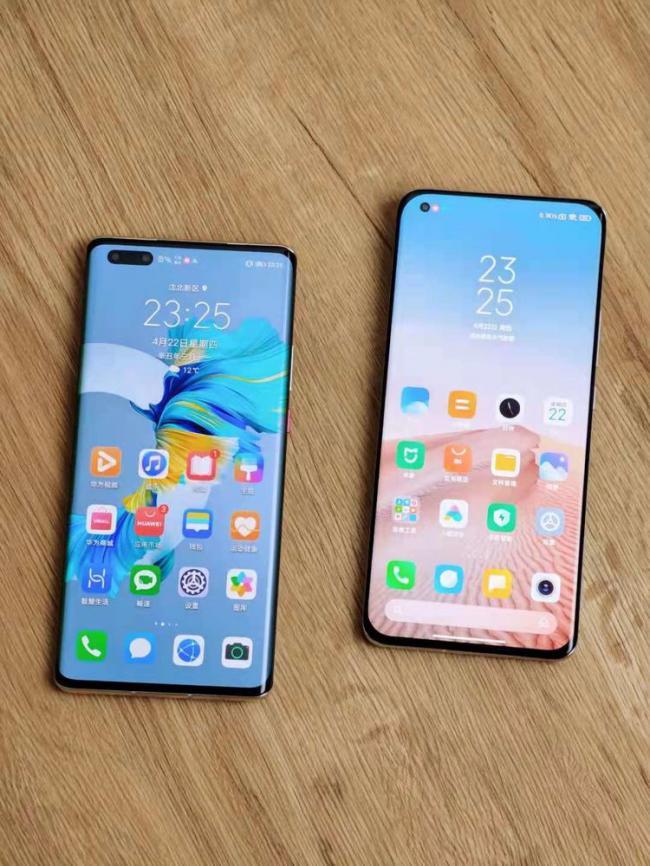 麒麟芯片庫存見底,華為上架多款4G手機,你會選擇購買嗎? 第2张