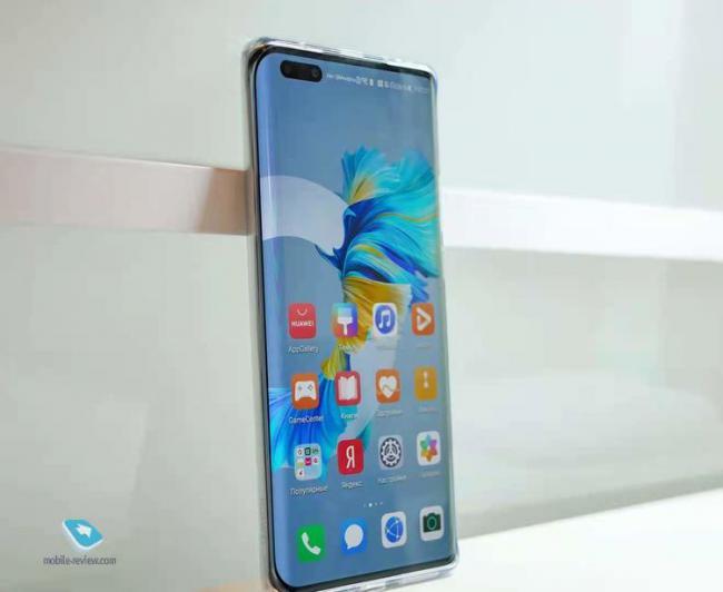麒麟芯片庫存見底,華為上架多款4G手機,你會選擇購買嗎? 第4张