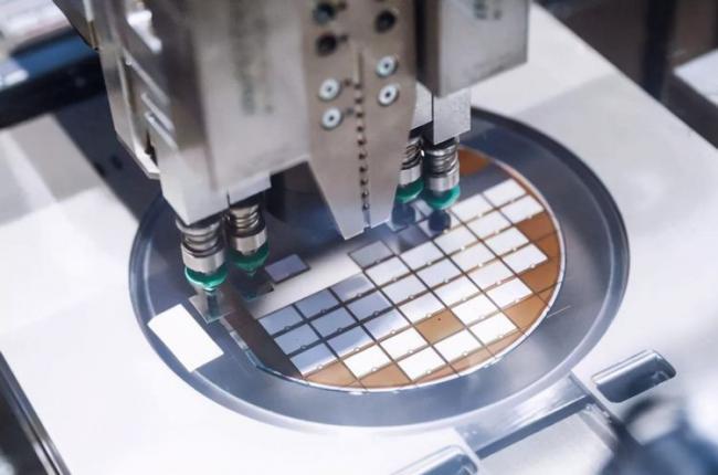 聯發科的下一款芯片會采用5nm還是4nm的制程工藝? 第2张