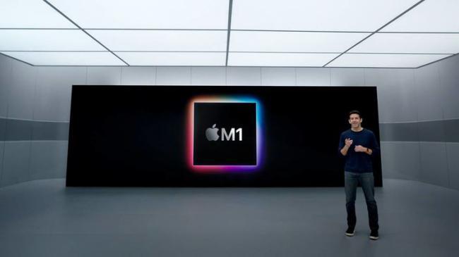 小米平板5再次歸來,與M1版本的iPad相比誰會是生產力工具 第2张
