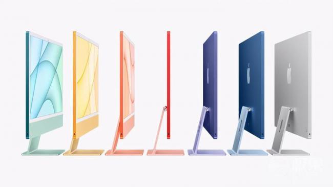 小米平板5再次歸來,與M1版本的iPad相比誰會是生產力工具 第5张