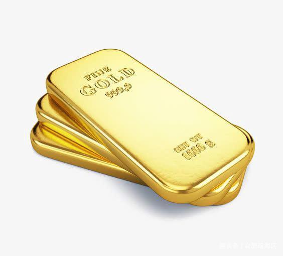 金條與金飾哪個更保值? 第2张