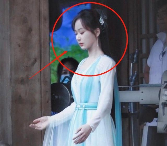《沈香如屑》楊紫接下作品飾演雙生姊妹 演技帶來新挑戰 第3张