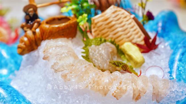 在海濱城市廈門你知道哪家海鮮大排檔性價比高嗎? 第5张