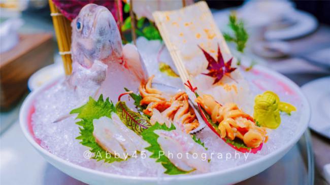 在海濱城市廈門你知道哪家海鮮大排檔性價比高嗎? 第6张