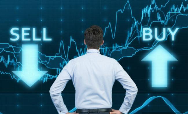 從虧錢到小賺1筆,投資心態到底有多重要? 第1张