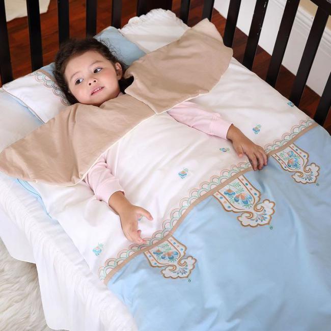 新生兒什麼時候可以用枕頭?註意這個時間否則不利於脊柱發育 第5张