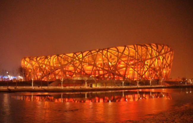 中國有幾座城市入圍世界國際一線城市榜單? 第5张