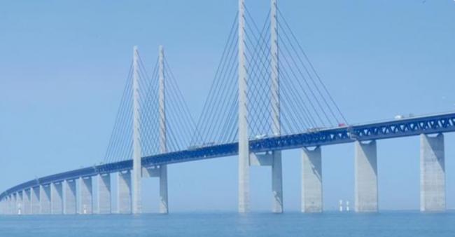 投資了上千億的港珠澳跨海大橋為什麽私家車稀少? 第1张