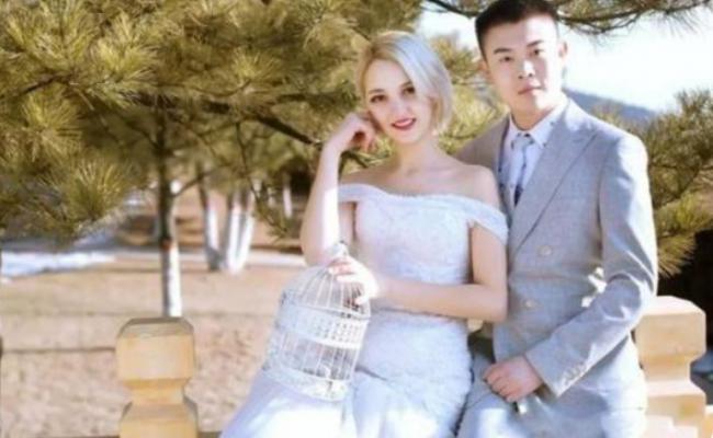 中國男性不願意與俄羅斯姑娘通婚的3個主要原因 第1张