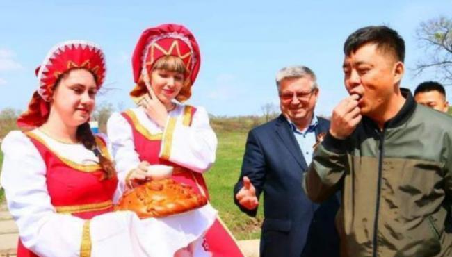 中國男性不願意與俄羅斯姑娘通婚的3個主要原因 第3张