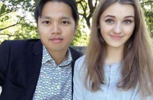 中國男性不願意與俄羅斯姑娘通婚的3個主要原因 第4张