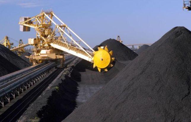 山西呂梁臨興氣田已探明1010億平方儲量的天然氣資源 第1张