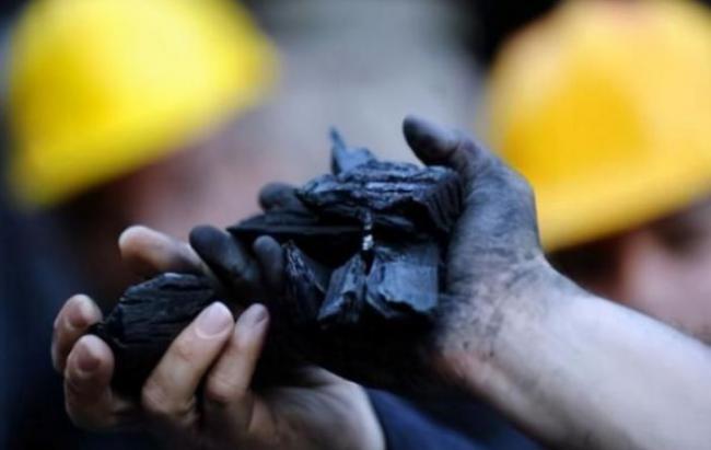 山西呂梁臨興氣田已探明1010億平方儲量的天然氣資源 第2张