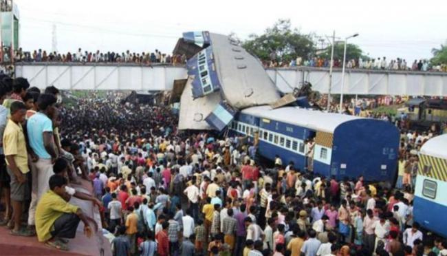 我國為什麽會拒絕印度送來的千億基建大單? 第1张