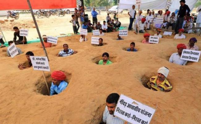 我國為什麽會拒絕印度送來的千億基建大單? 第5张