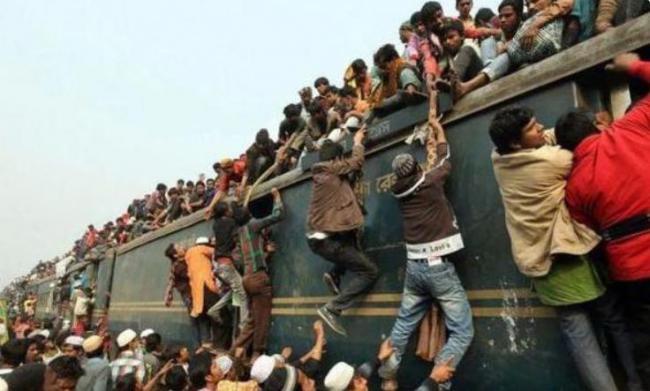 我國為什麽會拒絕印度送來的千億基建大單? 第6张