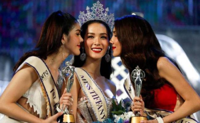 泰國人妖退休後是否可以結婚繼續開始新生活 第5张