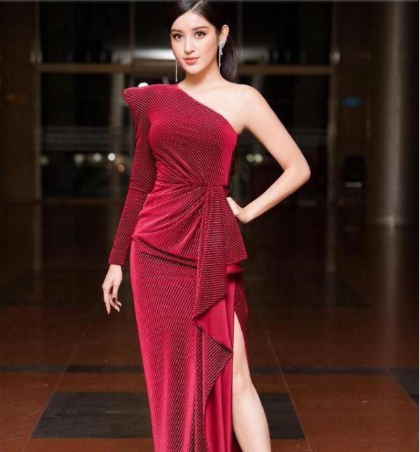 越南美女Nguyen是如何做到擁有魔鬼身材的? 第3张