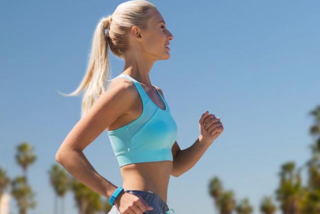 血壓的正常範圍是多少?牢記這個降壓方法,有效預防高血壓 第5张