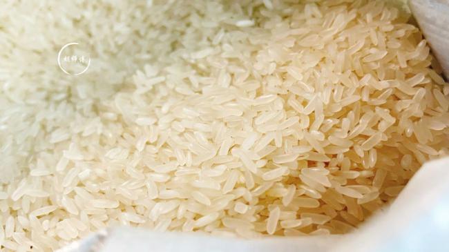 教你一個保存大米的方法,讓你大米放一年都不會生蟲 第7张