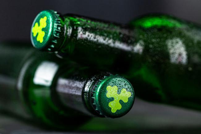 瓶裝啤酒和罐裝啤酒到底有什麽區別?看完就漲知識了 第2张