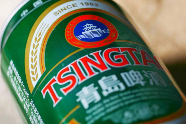 瓶裝啤酒和罐裝啤酒到底有什麽區別?看完就漲知識了 第3张
