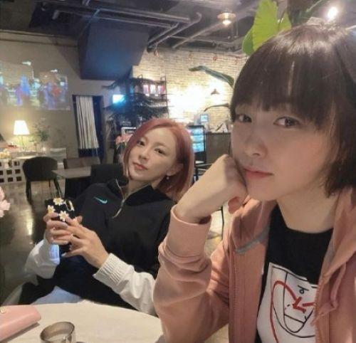 石川佳純、徐孝元等美女球員美照曝出來,十分養眼 第3张