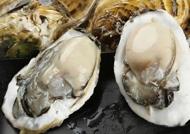 生蠔和牡蠣到底有哪些區別?弄懂後別再亂買了 第3张