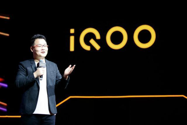 iQOO成為二線品牌引領者,魅族淪為看客,冠軍是OPPO 第2张
