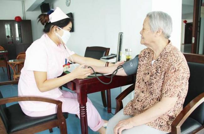 中醫界泰鬥張錫純的一張奇方,專門化解春季高血壓 第1张