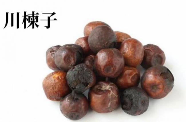 中醫界泰鬥張錫純的一張奇方,專門化解春季高血壓 第4张