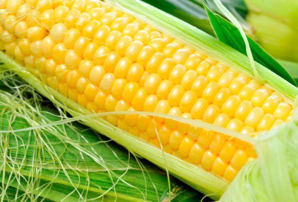 煮玉米的水不要倒掉,可以給你身體帶來3大好處 第1张