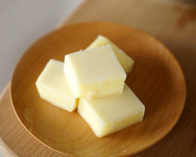 """松茸是蔬菜中的""""愛馬仕"""",營養高,雖然貴但值得 第6张"""