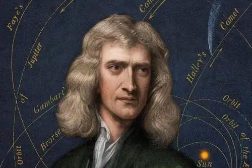 一項簡單的物理實驗,顛覆人類對宇宙的認知 第7张