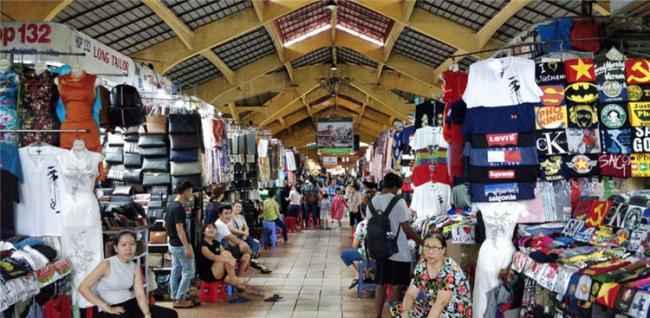 如果去越南旅遊,2千人民幣在越南可以花多久? 第3张