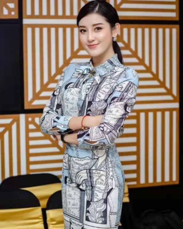 看越南美女Nguyen Tranj如何管理好自己的完美身材? 第3张