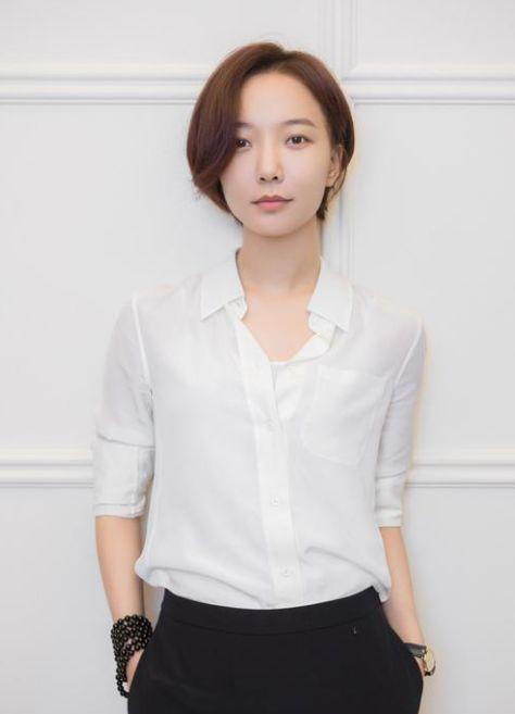 王珞丹出演眾多經典作品,氣質過人你喜歡她嗎? 第3张