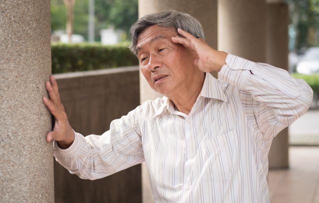 """血脂升高要如何預防?哪些食物是血管的""""清道夫""""? 第3张"""