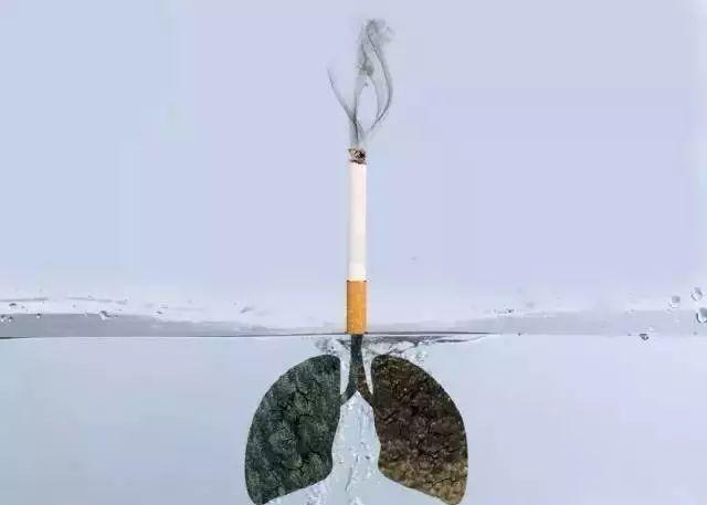這3種香煙危害更大,煙癮再大也不要抽 第1张