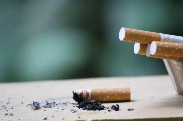 這3種香煙危害更大,煙癮再大也不要抽 第3张