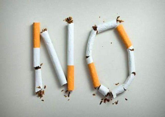 這3種香煙危害更大,煙癮再大也不要抽 第2张