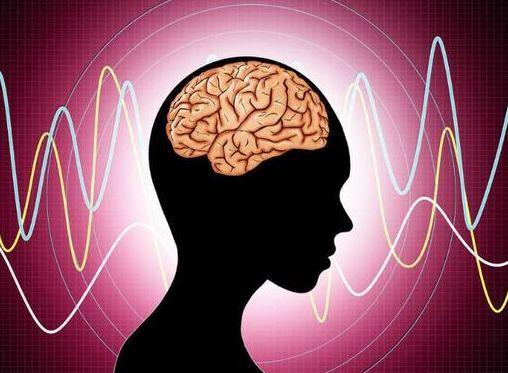腦供血不足會引起頭痛頭暈,牢記這些食物是禁忌 第1张