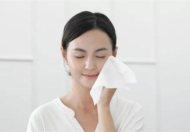 讓皮膚細膩光滑的十個好習慣,堅持素顏會越來越好看 第1张