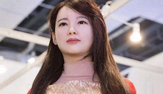 女性機器人上市後為什麽遭到眾多女性的抵制? 第3张