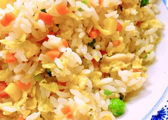 """""""美食之都""""揚州,有著哪些常見的特色美食? 第2张"""