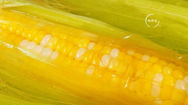 按這個方法煮玉米,真的吃著更軟糯,聞著更清香 第6张